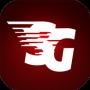 app-sentimento-granata