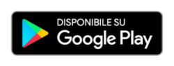 google-play-badge-e1603800796654-1-1.png